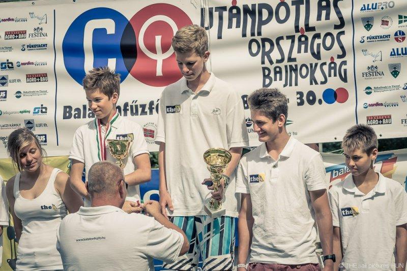 Cadet-Op OB.2014 díjkiosztó-08