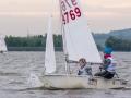 CE Cadet Cup Czech-111-1100