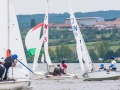 CE Cadet Cup Czech-119-1100