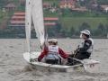 CE Cadet Cup Czech-21-1100