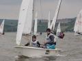 CE Cadet Cup Czech-23-1100