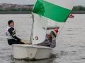 CE Cadet Cup Czech-58-1100