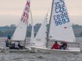 CE Cadet Cup Czech-88-1100