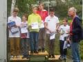 CE Cadet Cup 2014 Németország-31-1100px