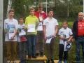 CE Cadet Cup 2014 Németország-33-1100px