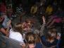 Vitorlás tábor 2011 augusztus 14-19