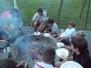 Vitorlás tábor 2012. július 29-augusztus 3.