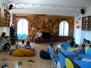 Vitorlás tábor 2014. július 20-25.
