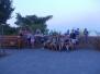 Vitorlás tábor 2015. augusztus 2-7.