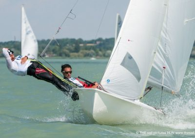 olimpic-regatta-THE-2016-gyors-facebook-pic-4