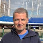 Mocsán Ferenc